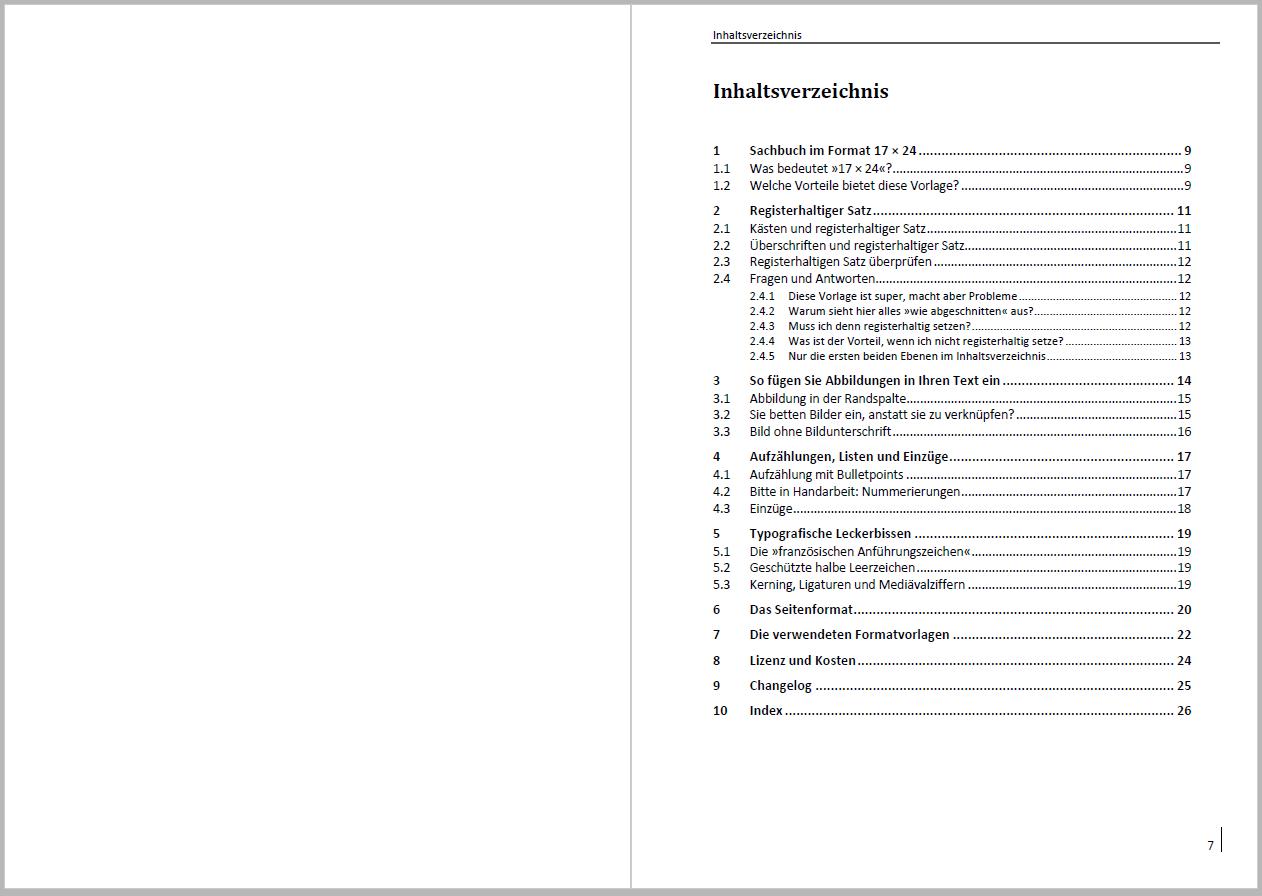 """Mein edles Sachbuch"""" in 17 × 24, attraktiv gestaltet und mit ..."""