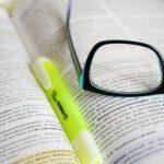 Word-Dokumente sollten ausschließlich mit Formatvorlagen formatiert werden